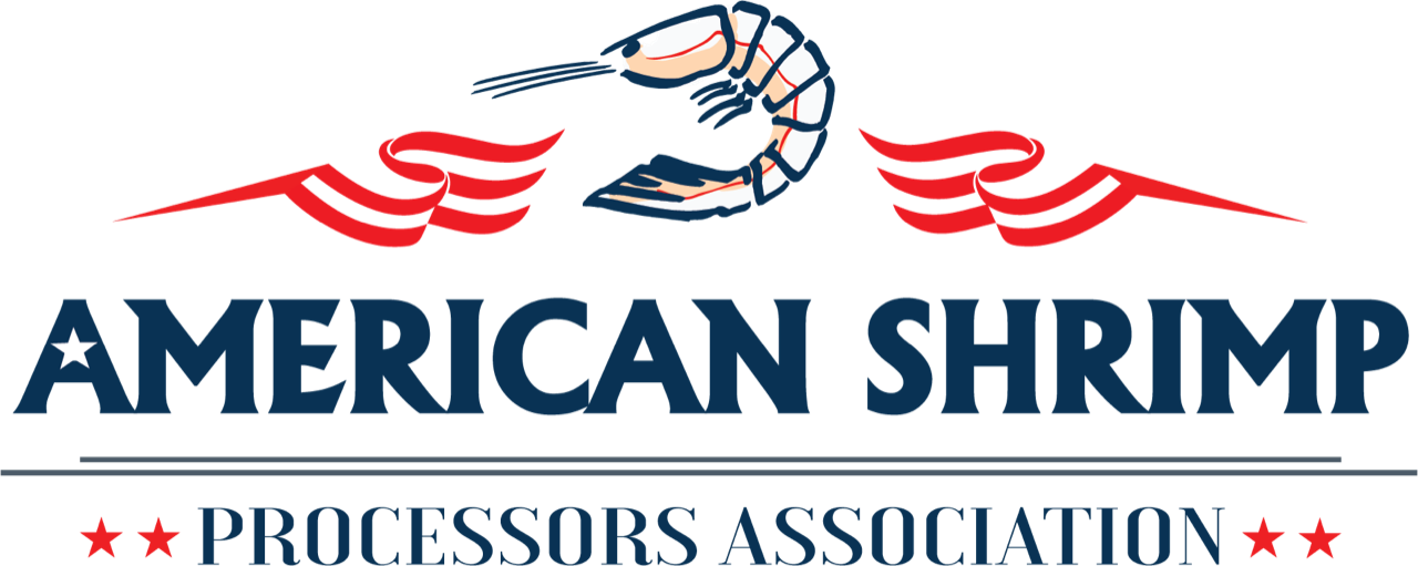 Wild American Shrimp Processors Association