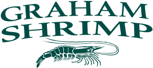 Graham Shrimp Company
