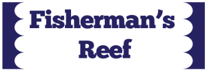 Fisherman's Reef Shrimp Company