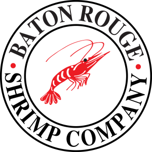 Baton Rouge Shrimp Company