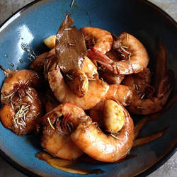Shrimp-Mosca-Shrimp-Recipe