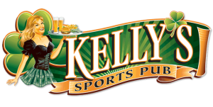 Kelly's Sports Pub