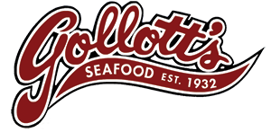 C. F. Gollott and Son Seafood, Inc.