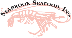 Seabrook Seafood, Inc.