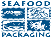 Seafood Packaging, Inc.