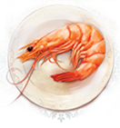 aspa shrimp