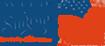 wild american shrimp logo
