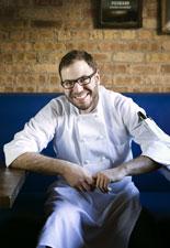 Chef_Aaron_Potluck_Creative