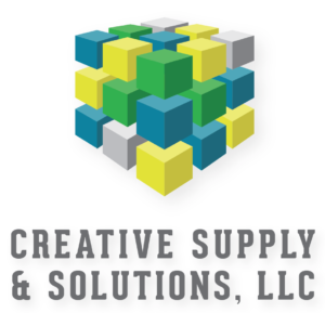 Creative Supply & Solutions, LLC
