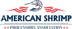 American Shrimp Processor's Association - Gulf Senators Again Assist Shrimp Sector