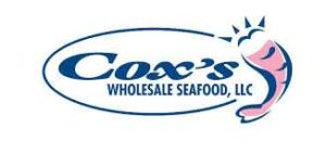 Cox's Wholesale Seafood