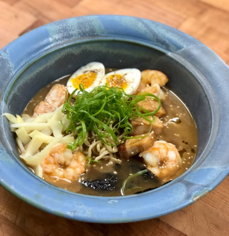 shrimp-pork-belly-ramen