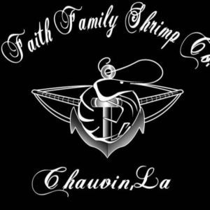 Faith Family Shrimp Company