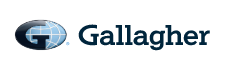 Gallagher Insurance